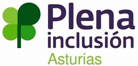 Plena inclusión Asturias
