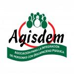 AGISDEM
