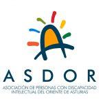 logo-asdor