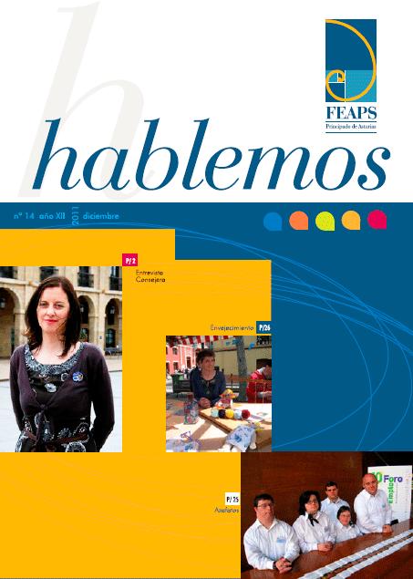 5113_Hablemos-14