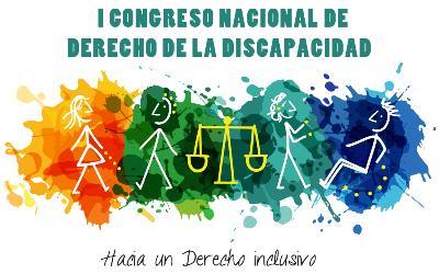 Hacia un derecho inclusivo