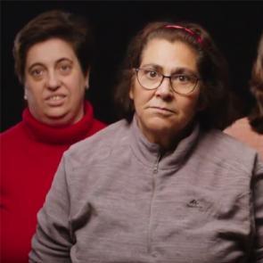 Plena inclusión lanza una campaña para concienciar sobre los abusos y la violencia de género ejercidos contra las mujeres con discapacidad intelectual