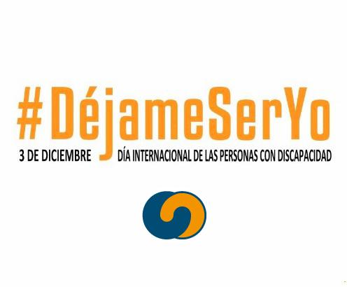 Rey Pelayo celebra sus 25 años con una campaña reivindicativa