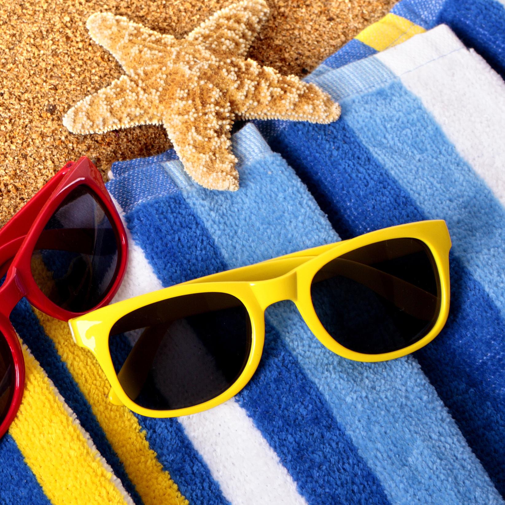 ¿Sabes que puedes participar en el Programa de Vacaciones-Imserso de Plena inclusión?