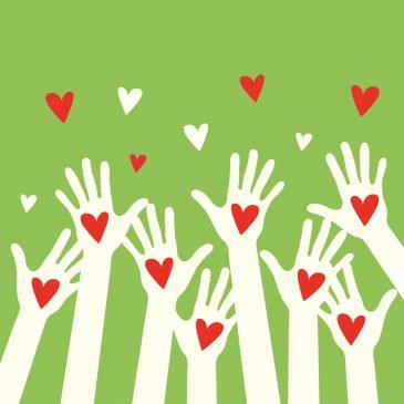 Curso sobre participación del voluntariado