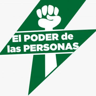 Plena inclusión presenta «El poder de las personas», una campaña por el empoderamiento de las personas con discapacidad intelectual, con autismo o parálisis cerebral